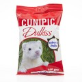 Cunipic Dulkiss Sabor A Pollo