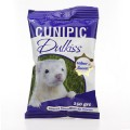 Cunipic Dulkiss  Sabor A Bacon
