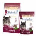 Cunipic Alpha Pro Chinchilla
