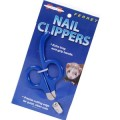 Marshall Nails Clippers