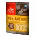 Orijen Treats Brome Lake Duck Snack Natural De Pato Para Perros