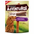 Purina Adventuros Strips Venado