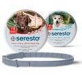 Seresto Collar Antiparasitario