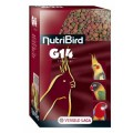 Versele-laga Nutribird G14 Tropical
