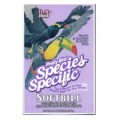 Pretty Species - Softbill