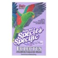 Pretty Species - Electus