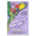 Pretty Species - Lory