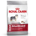 Royal Canin Medium Sterilized