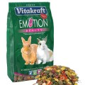 Vitakraft Conejos Emotion Beauty