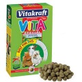 Vitakraft Conejos Vita Best For Kids