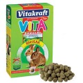 Vitakraft Conejos Vita Special Regular