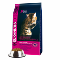 Eukanuba Sterilized Weight Control