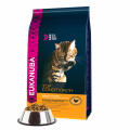 Eukanuba Adult Cat Top Condition +1
