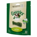 Greenies Tennie
