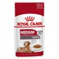 Royal Canin Medium Ageing 10+ (Sobre)