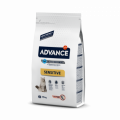Advance Cat Adult Salmón