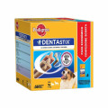 Pedigree DentaStix Perros Mini (5-10 Kg)