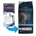 Flatazor Prestige Light
