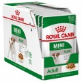 Royal Canin Mini Adult (Sobre)