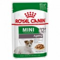 Royal Canin Mini Ageing 12+ (Sobre)
