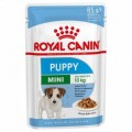 Royal Canin Mini Puppy (Sobre)