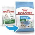Royal Canin Mini Starter