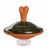 Juguete Dog Activity Snack Spinner