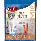 Trixie Premio Quadro Sticks Cordero