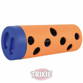 Trixie Cat Activity Rollo Snaks