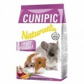 Cunipic Naturaliss Fruit Muesli